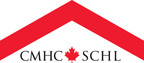 Logo: CMHC (CNW Group/Canada Mortgage and Housing Corporation (CMHC))