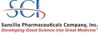 Sancilio Pharmaceuticals Company, Inc.