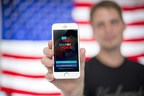 Civic Engagement App 'Hear My Voice' Provides Two-Way Communication Between Elected Officials And Their Constituents