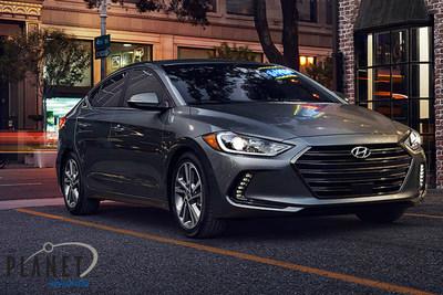 Denver area dealership highlights fuel efficient vehicles