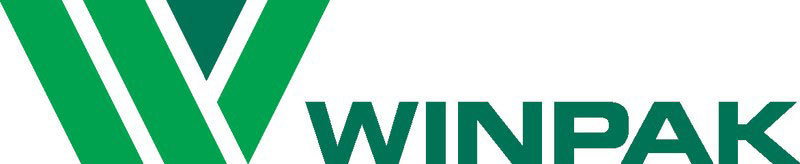 Winpak (CNW Group/Winpak Ltd.)