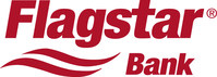 Flagstar Bank logo (PRNewsfoto/Flagstar Bank)