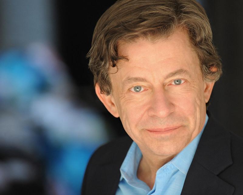 John L. Pielmeier