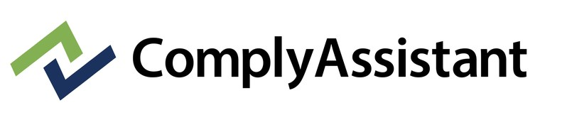 ComplyAssistant