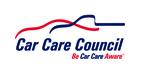 El cuidado del auto rutinario impulsa los ahorros del hogar
