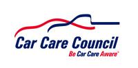 Car_Care_Council_Be_Car_Care_Aware_Logo