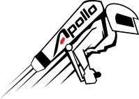 Apollo JetPack logo