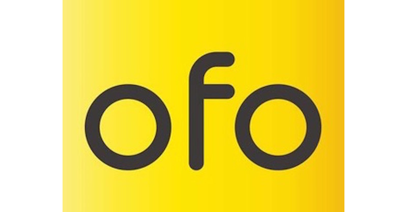 Ofo Partners With Adyen To Power Global Payments