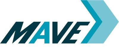 MAVE AERONAUTICA Logo (PRNewsfoto/MAVE AERONAUTICA)