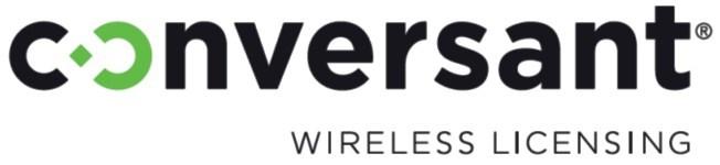 Logo: Conversant Intellectual Property Management Inc. (CNW Group/Conversant Intellectual Property Management Inc)