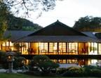 Golden Door Resort Launches Innovative