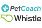 PetCoach and Whistle announce Lacuna Diagnostics as the winner of the Pet Project 2017 innovation pitch contest