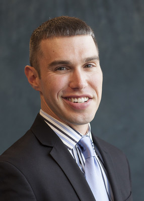 Nick Graf, Risk Control Consulting Director for Information Security and a Certified Ethical Hacker.
