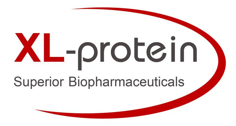 (PRNewsfoto/Jazz Pharmaceuticals plc)