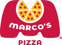 (PRNewsfoto/Marco's Pizza)