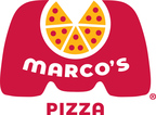 Great News for Fresh, Authentic Pizza Lovers: Marco's Pizza Opens in Chapel Hill