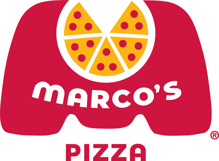 America's Most Loved: Marco's Pizza Dishes Up Denver Locations