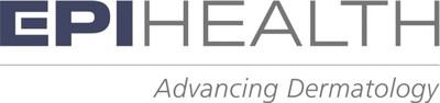 EPI Health LLC