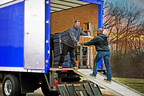 Michigan-Based Startup Backed by Former Ford Execs Launches Consumer Moving Service