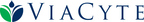 ViaCyte Appoints Stem Cell Therapy Expert Dr. Timothy Kieffer as...