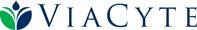 ViaCyte logo. (PRNewsFoto/ViaCyte, Inc.) (PRNewsFoto/VIACYTE, INC.)
