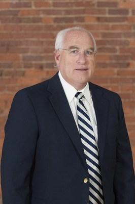 Phil Ryan, CFO, J M Smith Corporation