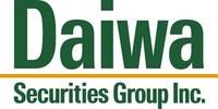 (PRNewsfoto/Daiwa Securities Group Inc.)