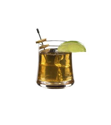 Consumidores que asistan al partido del sábado podrán animar el momento con el Hennessy Ginger, a la venta en el Hard Rock Stadium de Miami.