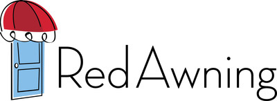 RedAwning moves 24/7 reservation and guest support operations onto Amazon Connect