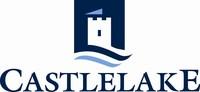 www.castlelake.com (PRNewsfoto/Castlelake, L.P.)