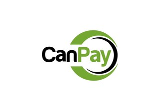 Harborside Partners with CanPay to Launch Cashless Delivery Payments