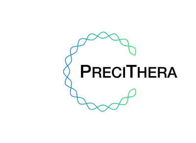 (PRNewsfoto/PreciThera, Inc.)