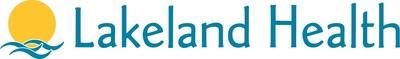 Lakeland Health