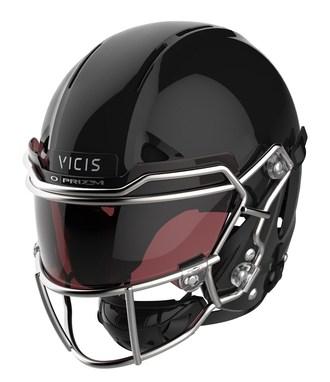 VICIS Oakley Prizm Shield