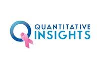 (PRNewsfoto/Quantitative Insights, Inc.)