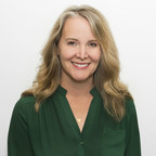 Concierge Auctions Announces Significant Hires Including Betsy Roberts As Vice President Of Sales Operations