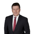 Kevin Ladner, Executive Partner & CEO, Grant Thornton LLP appointed to FEX board (CNW Group/Grant Thornton LLP)