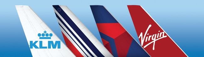 Delta Air Lines and the Delta Connection carriers offer service to nearly 370 destinations on six continents. For more information visit news.delta.com.