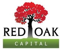 Red Oak Capital Group