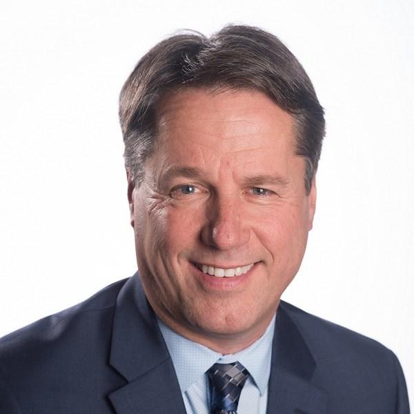 Chip Cummings - Managing Director