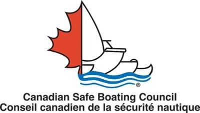 Conseil canadien de la sécurité nautique (Groupe CNW/Police provinciale de l'Ontario)