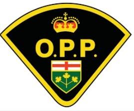 Police provinciale de l'Ontario (Groupe CNW/Police provinciale de l'Ontario)