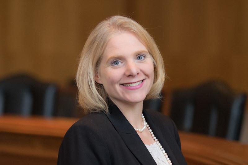Kim Callinan, Chief Program Officer, Compassion & Choices