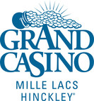 Grand Casino Mille Lacs And Grand Casino Hinckley Receive National Recognition With 8 Romero Awards