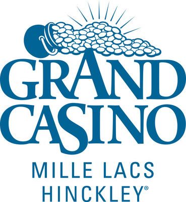 Air supply concert grand casino hinkley pokerstars hippodrome casino