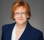 Ballentine Named New Executive Director of CSU Institute for Palliative Care
