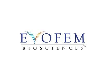 www.evofem.com