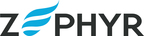 Zephyr Continues Momentum with Record Customer Growth, New Product Release