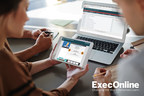 ExecOnline Secures $16 Million Series B Investment
