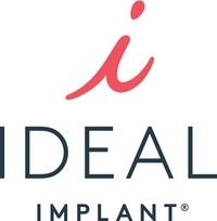 (PRNewsfoto/Ideal Implant Incorporated)